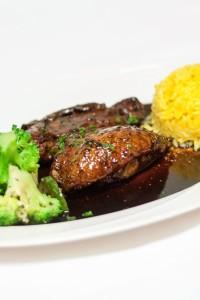 nj-restaurants