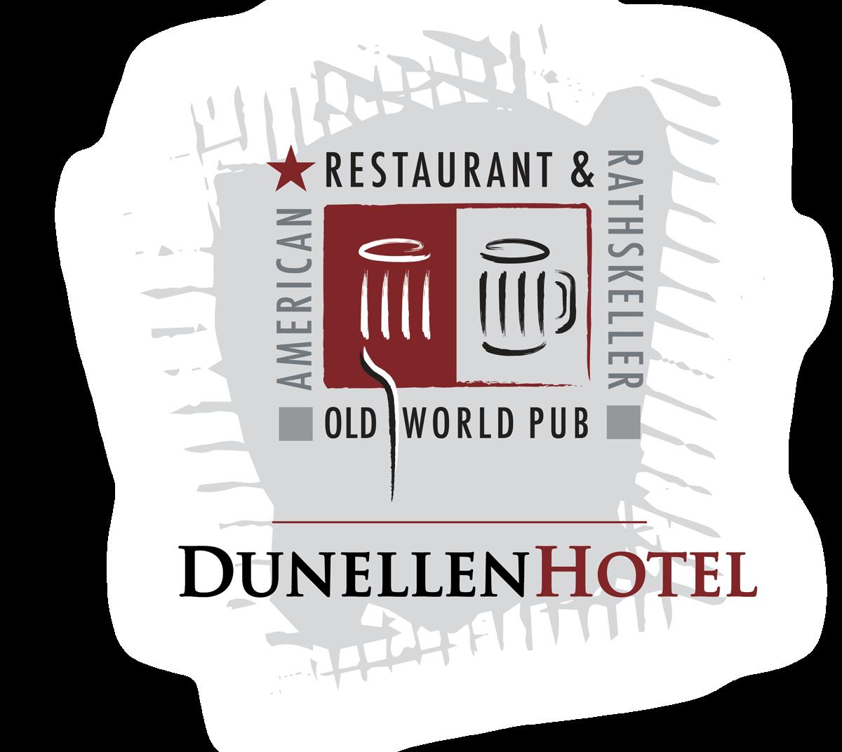 Dunellen Hotel