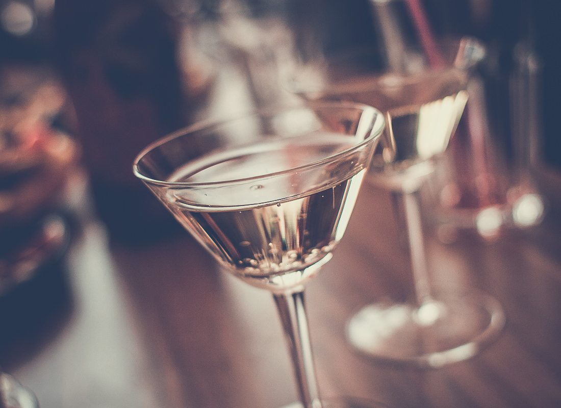 Wedding Bartenders | Private Bartending Services NJ