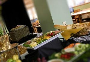 dunellen-hotel-catering