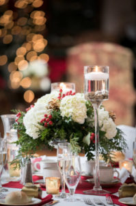 wedding-caterers-nj